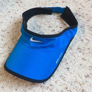Nike Dri-Fit Visor